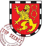 Morgen geht´s los! Gib' dem Löwen Futter – Eine Stadtrallye in Altenkirchen